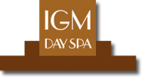 IGM Day Spa